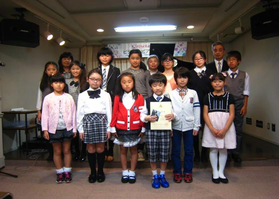 4隨ャ・秘Κ_convert_20141101173607